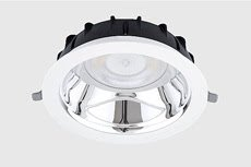 LED-Downlight Performer HG