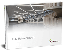 LED-Referenzbuch Download (pdf)